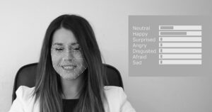 facial-coding-neuromarketing